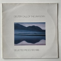 Deuter - Call of the Unknown 076/77