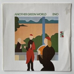 Brian Eno - Another green world 2344 094