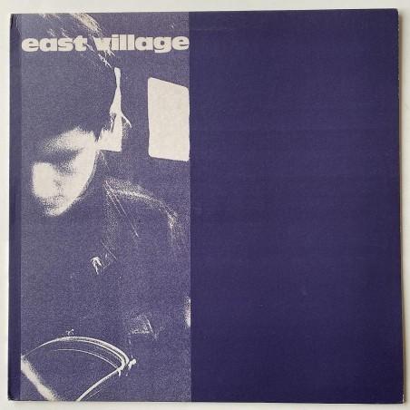 East Village - Back between places Aqua 412