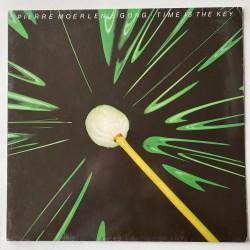 Pierre Moerlen's Gong -...