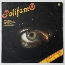 Polifemo - Retrospectivo 1975-1977 6467