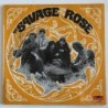 Savage Rose - Savage Rose 184144