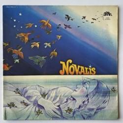Novalis - Novalis 1070