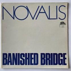 Novalis - Banished Bridge 1029