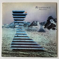 Ranaissance - Prologue SMAS-11116