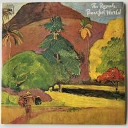 Rascals - Mundo Pacifico S 66295