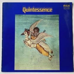 Quintessence - Self LSP 10374