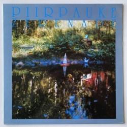 Piirpauke - Zerenade 4GA-0419