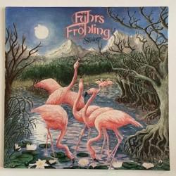 Führs & Fröhling - Strings 0060.223