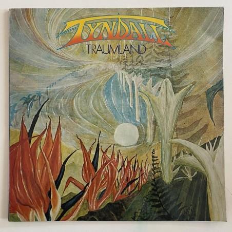 Tyndall - Traumland sky 056