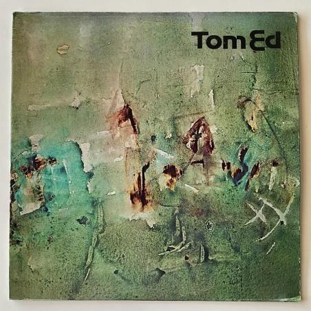 Tom Ed - Tom Ed TVI-139