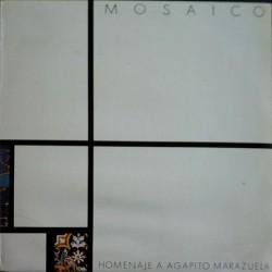 Mosaico - Homenaje a Agapito Marazuela CNL-35477