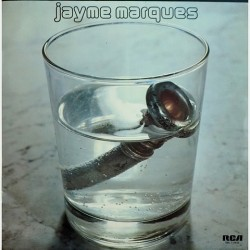 Jayme Marques - Jayme Marques SPL1-2453