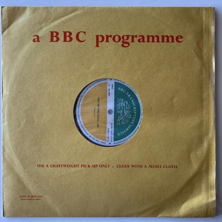 Various Artist - Top of the Pops -225 124064