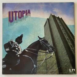 Utopia - Utopia UAG 29438