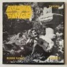 Robbie Basho - Basho Sings Volume 3 C-1012