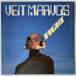 Veit Marvos - Fight INT 148.073