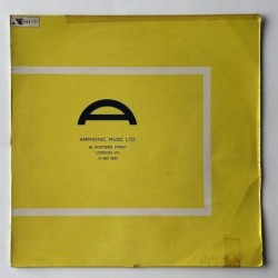 Syd Dale / Various A. - Start the day right AMPS 109