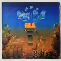 Gila - Gila 20 21109-6