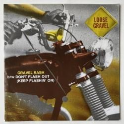 Loose Gravel - Gravel Rash LIT 45009