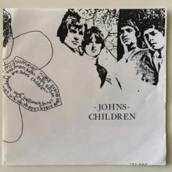 John's Children - Midsummer night scene 604005