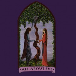 All about eve - Our summer EVEN X3