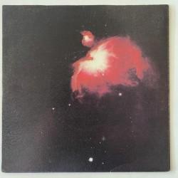 Joy Division - Transmission FAC 13