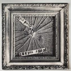 Sex Pistols - Pretty Vacant VIN 45011