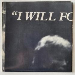 U2 - I will follow IS49716