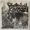 Chesterfield Kings - Hey Little Bird LSD-3
