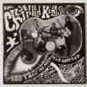 Chesterfield Kings - I ain't no miracle worker LSD-1