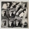 Public Image Ltd. - Memories VS299