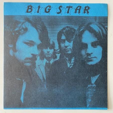 Big Star / Alex Chilton - September Gurls SHERBERT-78