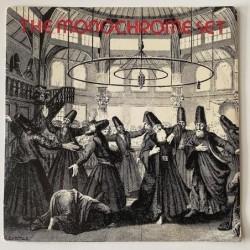 The Monochrome Set - Eine Symponie des Grauens RT 0019
