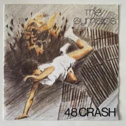 Gymslips - 48 Crash ABS 011