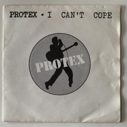 Protex - I can't cope 20 59 124