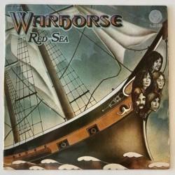 Warhorse - Red Sea 63 60 066