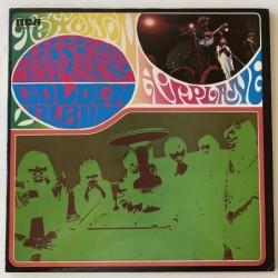 Jefferson Airplane - Jefferson Airplane's Golden Album SRA-5121