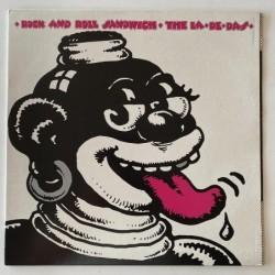 La de Das - Rock and Roll Sandwich EMC 2054