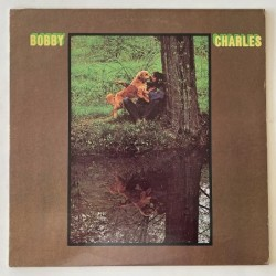 Bobby Charles - Bobby Charles BR 2104