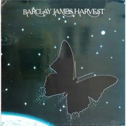 Barclay James Harvest - En Concierto 28 12 054
