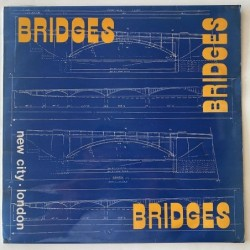 Bridges - New City London MID 1367