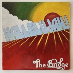 The Bridge - Hallelujah CCSS1241