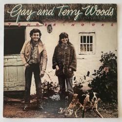 Gay & Terry Woods - Tender Hooks LUN 020