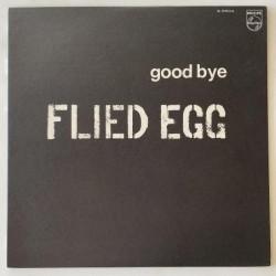 Flied Egg - Goodbye S-5504
