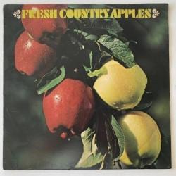 The Washingtom Apple - Fresh Country Apples S-2430