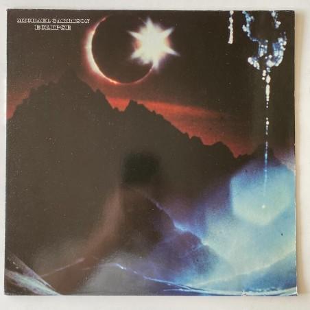Michael Garrison - Eclipse 205 128