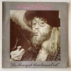Vivian Stanshall - Sir Henry at Rawlinson End CAS 1139