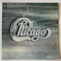 Chicago - Chicago S 66233