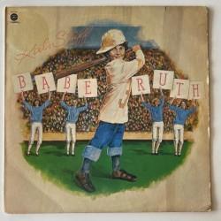 Babe Ruth - Kids Stuff ST-11515